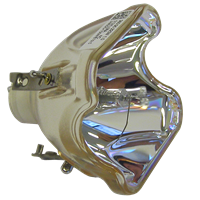 EIKI LC-X30 Lampa bez modulu