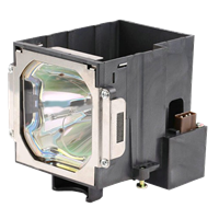 EIKI LC-X7 Lampa s modulem