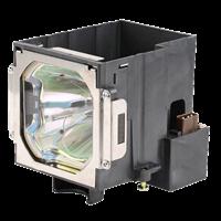EIKI LC-X8 Lampa s modulem