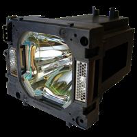 EIKI LC-X80 Lampa s modulem