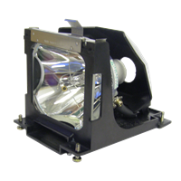 EIKI LC-XB10 Lampa s modulem