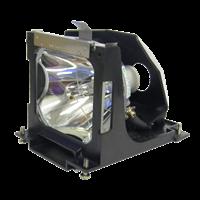 EIKI LC-XB10D Lampa s modulem