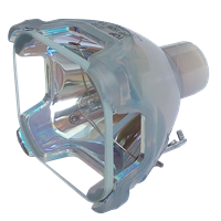 EIKI LC-XB20D Lampa bez modulu