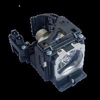 EIKI LC-XB23C Lampa s modulem