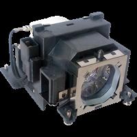 EIKI LC-XB250 Lampa s modulem