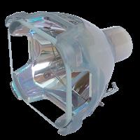 EIKI LC-XB30D Lampa bez modulu