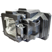 EIKI LC-XG800 Lampa s modulem