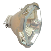 EIKI LC-XGC500L Lampa bez modulu