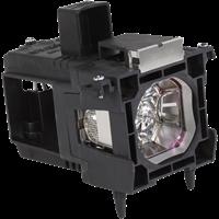 EIKI LC-XN200L Lampa s modulem