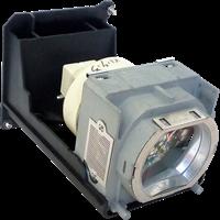 EIKI LC-XSP2600 Lampa s modulem