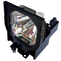 EIKI LC-XT4 Lampa s modulem