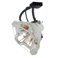 EIKI LC-XT5 Lampa bez modulu