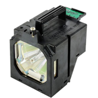 EIKI LC-XT6I Lampa s modulem
