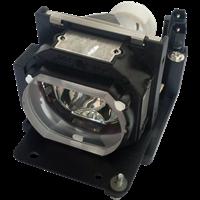 ELUX EX2020 Lampa s modulem