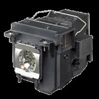 Lampa pro projektor EPSON BrightLink 475Wi, generická lampa s modulem