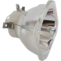 EPSON BrightLink 697Ui Lampa bez modulu
