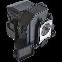 EPSON BrightLink Pro 1460Ui Lampa s modulem