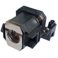 EPSON CINEMA 550 Lampa s modulem