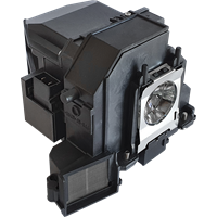 EPSON EB-1460UT Lampa s modulem