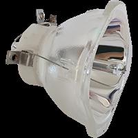 EPSON EB-1460UT Lampa bez modulu