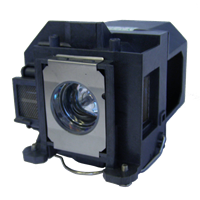 EPSON EB-455Wi EDU Lampa s modulem