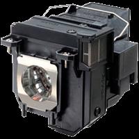 Lampa pro projektor EPSON EB-570, generická lampa s modulem