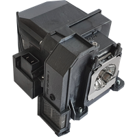 EPSON EB-675WI Lampa s modulem