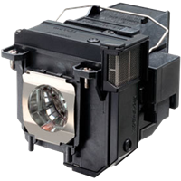 EPSON EB-685Wi Lampa s modulem