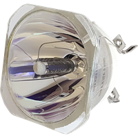 EPSON EB-695 Lampa bez modulu