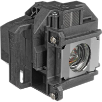 EPSON EB-C2100XN Lampa s modulem