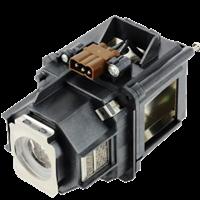 Lampa pro projektor EPSON EB-G5200, generická lampa s modulem