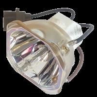 Lampa pro projektor EPSON EB-G5200, kompatibilní lampa bez modulu