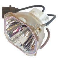 Lampa pro projektor EPSON EB-G5200, originální lampa bez modulu