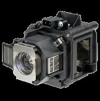 Lampa pro projektor EPSON EB-G5600NL, generická lampa s modulem
