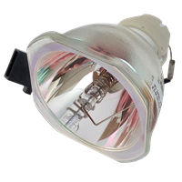 Lampa pro projektor EPSON EB-S17, originální lampa bez modulu