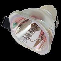 Lampa pro projektor EPSON EB-X24, kompatibilní lampa bez modulu