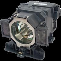 EPSON EB-Z8050W Lampa s modulem
