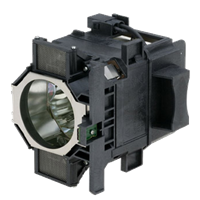 EPSON EB-Z8455NL Lampa s modulem