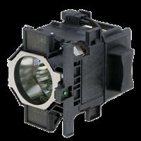 EPSON EB-Z8455WU Lampa s modulem