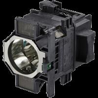 EPSON EB-Z9875U (portrait) Lampa s modulem