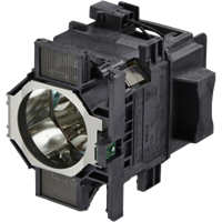 EPSON EB-Z9900W (portrait) Lampa s modulem