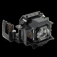Lampa pro projektor EPSON EH-DM2, generická lampa s modulem