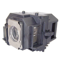 EPSON EH-DM3 Lampa s modulem