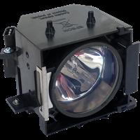 EPSON ELPLP45 (V13H010L45) Lampa s modulem