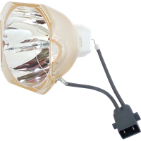 EPSON ELPLP52 (V13H010L52) Lampa bez modulu