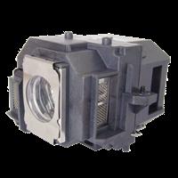 EPSON ELPLP55 (V13H010L55) Lampa s modulem