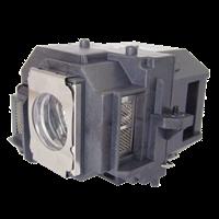 EPSON ELPLP56 (V13H010L56) Lampa s modulem