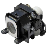 EPSON EMP-1825 Lampa s modulem