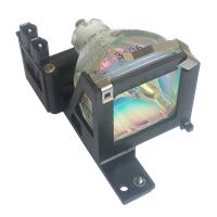 Lampa pro projektor EPSON EMP-30, generická lampa s modulem