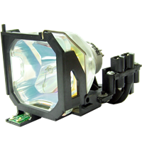 Lampa pro projektor EPSON EMP-500, generická lampa s modulem